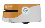 智能移動機器人iAGV Pro-T(南江機器人)