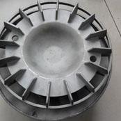 成都 直销供应优质不锈钢雨漏 不锈钢配件 PP管件