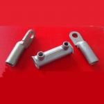 【专业生产】供应304不锈钢线夹 康盛不锈钢配件 优质不锈钢