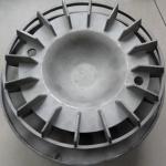 【商家直销】供应康盛不锈钢制品 高品质不锈钢雨漏 雨楼