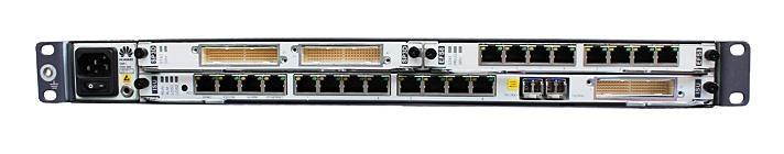 华为SDH光端机OSN500