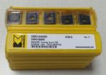 DFT06T308LD KC7225