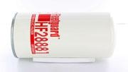 凯全过滤代替HF30491液压滤芯