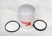 凱全供應HF30725液壓濾芯