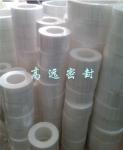 供应聚四氟乙烯垫片,特氟龙垫片