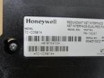 TC-MUX021 Honeywell/霍尼韦尔