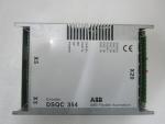 BI934S ABB