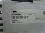 DC723F ABB