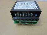 IC693CPU351-FM