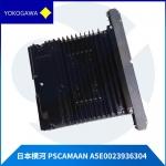 DS3800HSCA1F1D