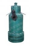 BQS不锈钢防爆潜水泵厂家 潜污泵型号