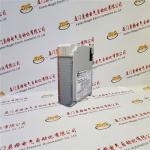 125712-01本特利背板原装正品供应