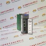 DS3800HPRC1A1A