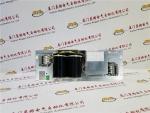 GE  IC694MDL660原装正品供应