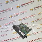 3300/16本特利3300系统原装正品供应