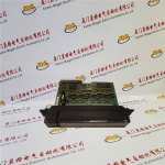 GE  IC670MDL640 GE模塊原裝正品供應