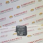 IC200GBI001 GE模块原装正品供应