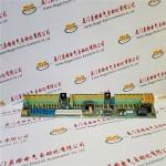 AO801 3BSE020514R1