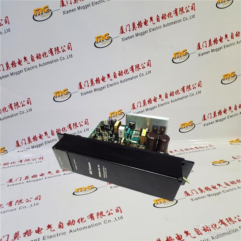 NARVA Glühlampe 1000W 220V E40 DDR Industrielampe