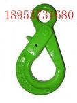 欧式眼型滑钩,厂家供应,滑钩,欧式眼型滑钩