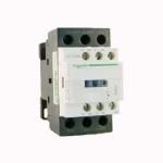 西南电气 四川施耐德SLC1-D系列交流接触器 热卖