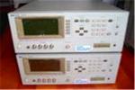 出售/銷售惠普HP4278A/HP4263A/HP6671A