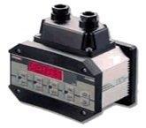 安徽天欧(急速报价)进口产品RM30-7S电抗器