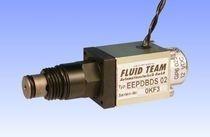 天欧有限公司秒速服务之进口产品Fronius喷嘴