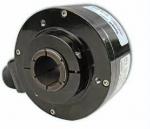 EFIT/16A/400V/0V5/PA/德国欧陆公司原装进