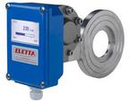 天欧特价优势供应进口德国ENGLER测量仪
