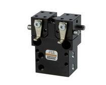 优势品牌Rittal温控系统4196000