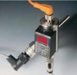 优势HYDAC压力开关EDS344-3-025-000