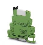PHOENIX连接器ZB 6/OG:LGS 10-100