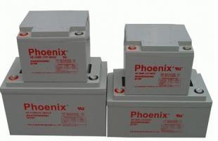 PHOENIX连接器EMLP-AL (49X15) CUS
