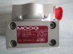 美国MOOG优势D659-011F-4/P60EXFMAND