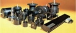 意大利ELCIS传感器XH3810-250-5-B-T-CV