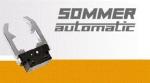 德国索玛SOMMER磁性开关MFS204KHC