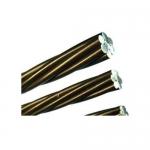 GB3953-2009电工圆铜线 成都优质商家提供