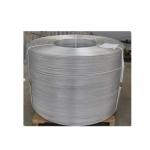电工圆铝线(GB/T3955-2009)成都专业线缆销售