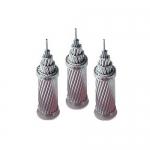 JL铝绞线及钢芯铝绞线 成都哪里卖得好
