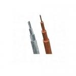 JLHA2铝合金绞线及钢芯合金绞线 价格实惠