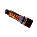 额定电压0.6/1KV及以下屏蔽型电力电缆 价格实惠