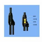额定电压0.6/1KV及以下塑料绝缘预分支电力电缆 价格实惠