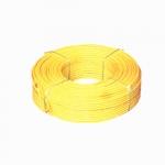 固定布线用无护套电缆(GB5023.3-2008)质量保证