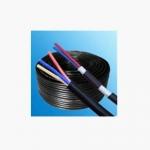 固定布线用护套电缆(GB5023.4-2008)质量保证