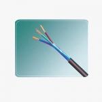 227IEC52(RVV)轻型聚氯乙烯护套软线 质量保证