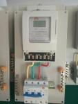 插卡电表安装接线大图 插卡电表生产部