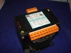 优势代理SBA变压器  AN:216-0449
