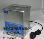 KQ-250DB数控超声波清洗器那家质量好