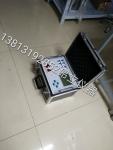 GKC-6 高压开关动特性测试仪